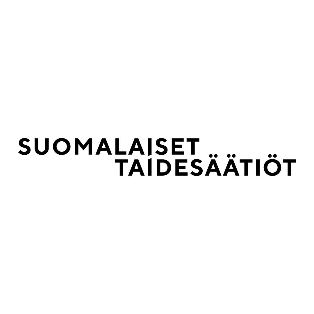 Logo, verkkosuunnittelu