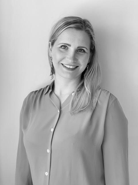 Hanna Sjöbring